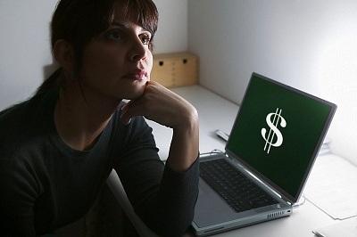 internet-marketing-sos-to-make-money-online-you-have-to-do-something-to-make-money-online